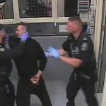 Man Viciously Assaulted by SAPOL Officers, then Maliciously Charged With Assault, Has Been Acquitted