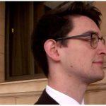 US Jazz Musician Matthew Allen Harkins Gets Away With Sexual Assault