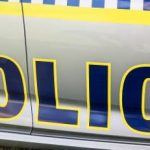 Another Two South Australia Police Officers Charged With Assault