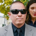 South Australia Police Officer Benjamin Oliver McLeod Fronts Court on Assault Charges