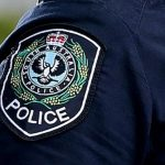 SA Police Officer on Serious Assault Charges Following Investigation